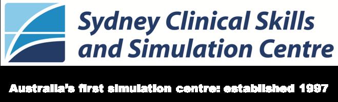 Sydney Clinical Skills & Simulation Centre