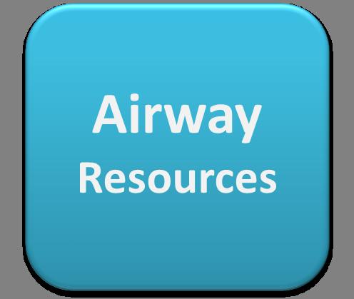Airway resources