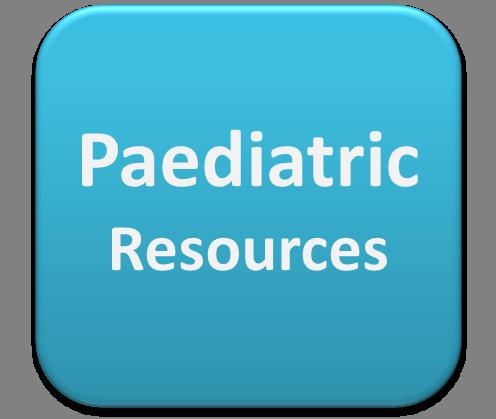 Paediatric materials