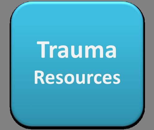 trauma materials