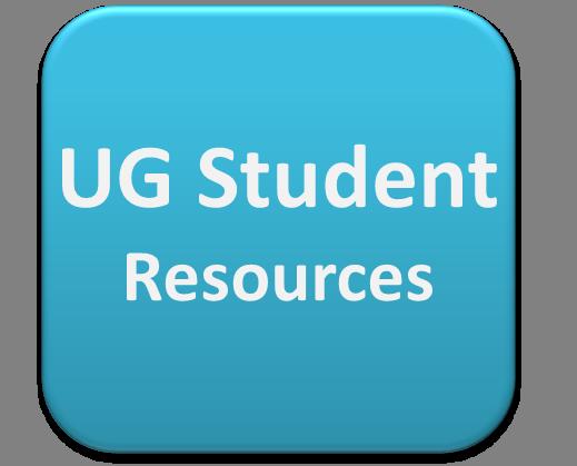 Undergraduate materials