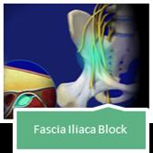 Fascia Iliaca Block course link
