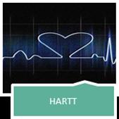 HARTT course link